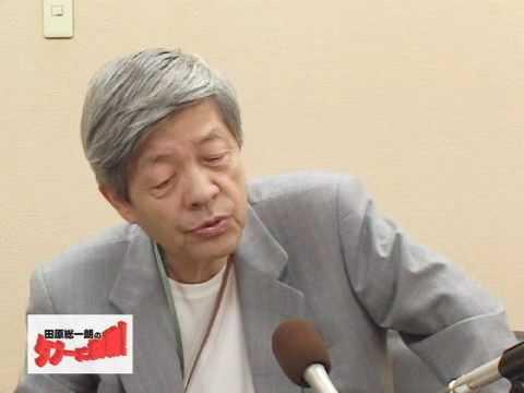 「自民党中川昭一元財務・金融担当大臣の訃報」