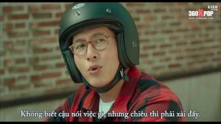 Nonton Kang Ha Neul in Like for Likes  (Mình Thích Nhau Đi) 2016 Film Subtitle Indonesia Streaming Movie Download