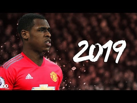 This Is Why Manchester United Has To Sign Issa Diop !