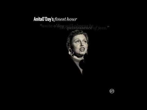 Tekst piosenki Anita O'Day - God Bless the Child po polsku