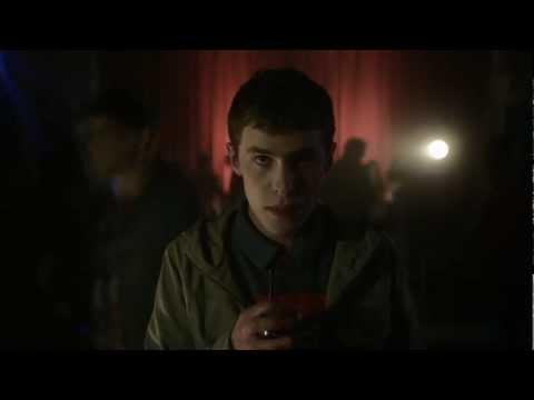 The Fades Ep 2 Trailer