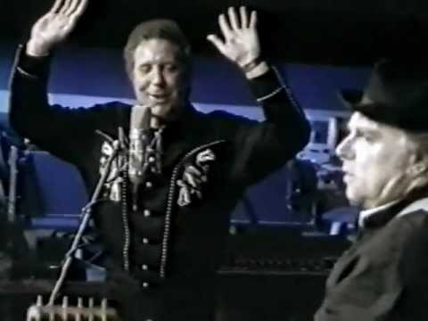 Tom Jones - I'm Not Feeling It Anymore lyrics