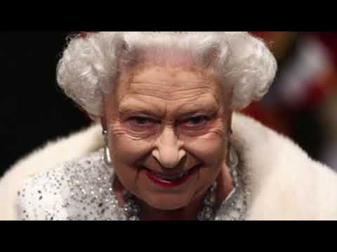 Top 10 Scary Secrets From The Royal Family