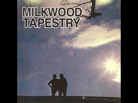 Milkwood Tapestry- Tockless time morning (1969) видео