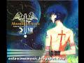 Web: http://radiomanga.net/ http://jbestmusic.blogspot.com http://ostanimemusic.blogspot.com Wounds ANIME: Shingetsutan Tsukihime OST: Shingetsutan Tsukihime...