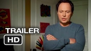 Nonton Parental Guidance Official Trailer #2 (2012) - Billy Crystal Movie HD Film Subtitle Indonesia Streaming Movie Download