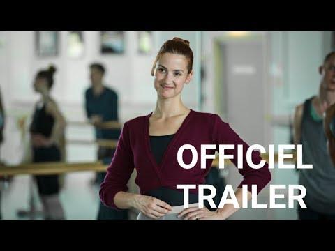 Darling - Hovedtrailer (видео)