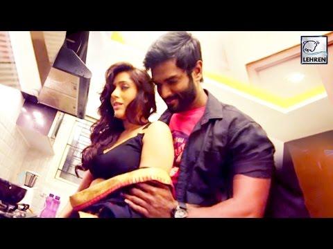 Video Reshmi Gautam's Super HOT Scene In Antham | Charan Dheep | Lehren Telugu download in MP3, 3GP, MP4, WEBM, AVI, FLV January 2017