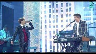 Video Jungkook & Charlie Puth - 'WE DON'T TALK ANYMORE' Live (MBCPLUS X genie music AWARDS) MP3, 3GP, MP4, WEBM, AVI, FLV November 2018