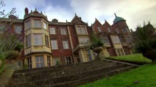 Video BBC The Diamond Queen Episode 1 MP3, 3GP, MP4, WEBM, AVI, FLV April 2018