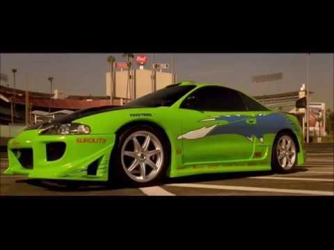 Video Fast & Furious - Deep Enough HD download in MP3, 3GP, MP4, WEBM, AVI, FLV February 2017
