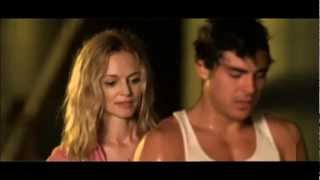 Nonton     Zac Efron     At Any Price Film Subtitle Indonesia Streaming Movie Download