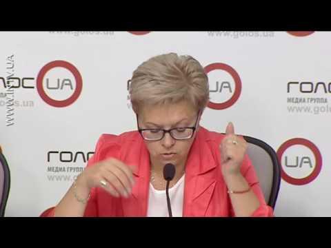 Освітня реформа в Україні: у старшій школі учні самостійно обиратимуть навчальні дисципліни
