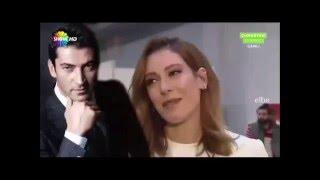 Jan 23, 2016 ... 1:28 · Kenan İmirzalıoğlu & Sinem Kobal  Sarıyer (30/1/2017) - Duration: 1:58. nKenan Imirzalioglu Club 16,126 views · 1:58. beyaz show kenan...