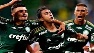 Curtam nossa página: http://www.facebook.com/LeandroSportsVideos ROBINHO MARCA DOIS E GARANTE VITÓRIA DO...