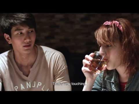 Video Love Love You HD Movie (Gay Thai movie) download in MP3, 3GP, MP4, WEBM, AVI, FLV January 2017