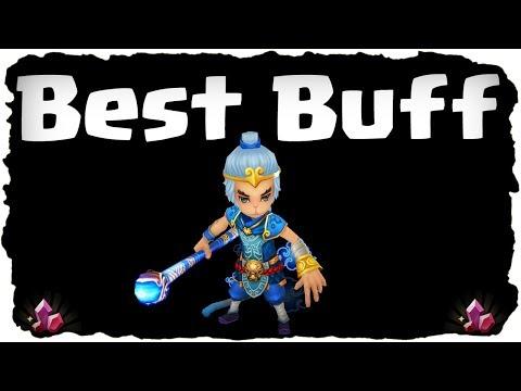 Mobile Legends WTF | Funny Moments Episode 114 - Thời lượng: 11 phút.