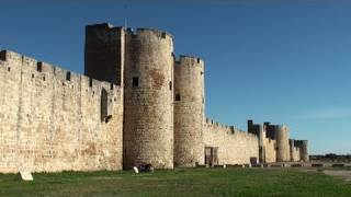 Aigues-Mortes France  city pictures gallery : Aigues-Mortes (Gard - France)