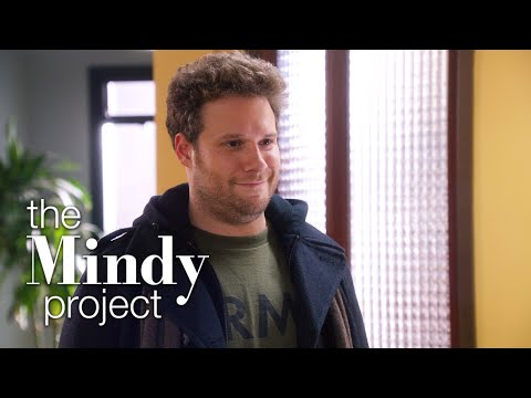 20 Years Later - The Mindy Project