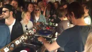 Nonton Ricardo Villalobos Live   Club Der Vision  Re Berlin   First Of May 2015 Film Subtitle Indonesia Streaming Movie Download