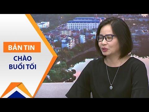 Nghỉ hè: Con tự lập, bố mẹ có nên lo lắng? | VTC1 - Thời lượng: 10 phút.