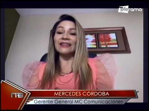 MC Comunicaciones recibió certificación de calidad de grupo de relaciones públicas Worldcom