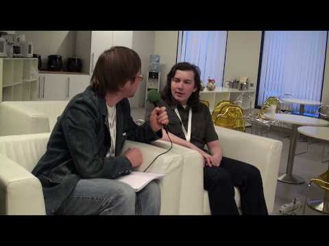 Яндекс Блоги - как они устроены - DomaVideo.Ru