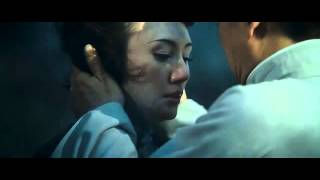 Nonton Ost The Last Tycoon   Yi Sheng Shou Hou  Joanna Wang  Film Subtitle Indonesia Streaming Movie Download
