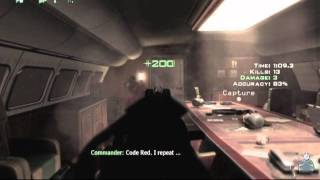 Mw 3 World Record