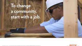 Webinar- Educate & Empower: Tools for Building Community Wealth