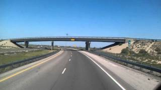Pecos (TX) United States  city photos gallery : Pecos, Texas Interstate 20 West