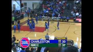 Video 2015 Boys Class 3 Sectionals - NMCC vs. Charleston 3-6-15 MP3, 3GP, MP4, WEBM, AVI, FLV Agustus 2019