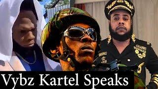 Video Vybz Kartel Ba$h Police For No Squash Or Chronic Law At Sumfest | Shelly Vs Kim 2019 MP3, 3GP, MP4, WEBM, AVI, FLV Juli 2019