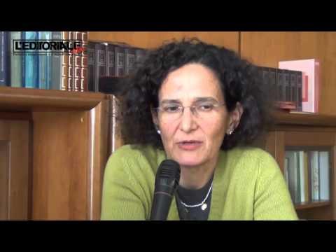 Costituzione parte civile Università dell'Aquila