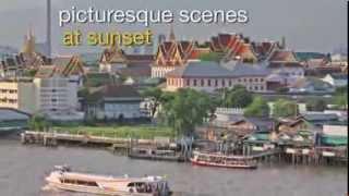 Amazing Things If You Visit Bangkok Thailand