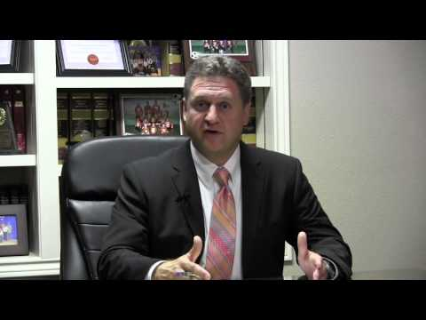 Texas Oil & Gas Leases for Mineral Owners - Lawyers Wharton Fort Bend El Campo