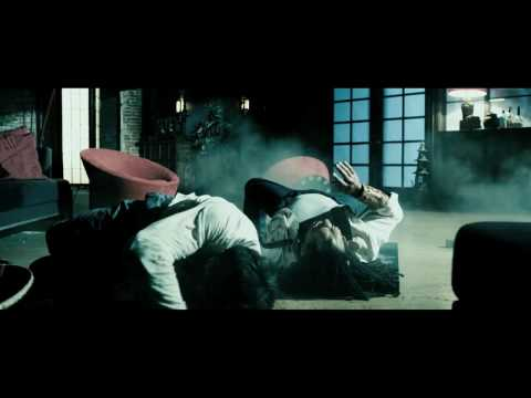 Mortal Kombat Legacy 2011 HD Trailer