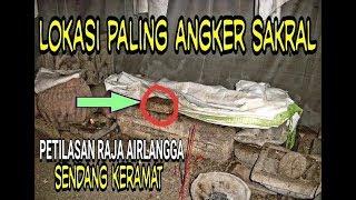 Video Membuka MATA BATIN Lokasi KERAMAT SENDANG MADE !! Tempat Angker Nan SAKRAL  / Ritual Ruwat MP3, 3GP, MP4, WEBM, AVI, FLV Januari 2019