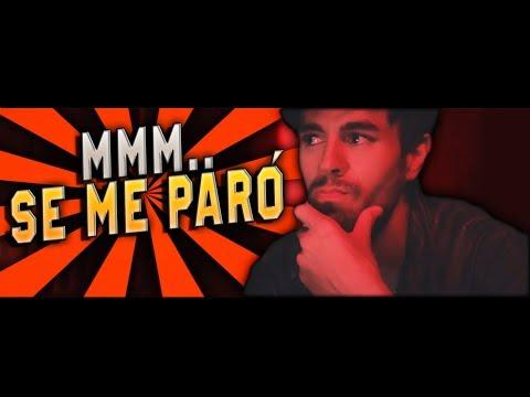 Video EL BAÑO - Enrique Iglesias ft. Bad Bunny (CRÍTICA) download in MP3, 3GP, MP4, WEBM, AVI, FLV January 2017