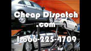 Tow search ,Auto transport YouTube video