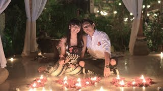 Video KITA JADIAN - SPECIAL VALENTINE MP3, 3GP, MP4, WEBM, AVI, FLV Februari 2019