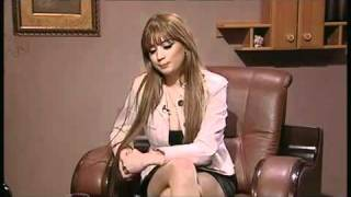Star Album - Syuzi Meliqyan (part 2)