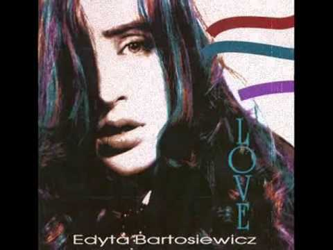 Edyta Bartosiewicz - Goodbye To The Roman Candles lyrics