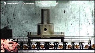 Video ZQ435c82: Pt27