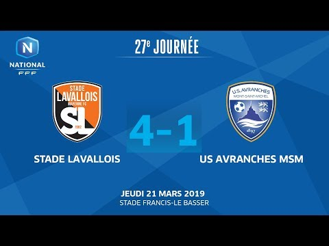 19_03_21_Laval (Résumé)