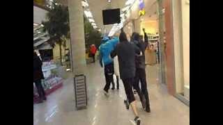 Video Akce Župan 6.3.2013