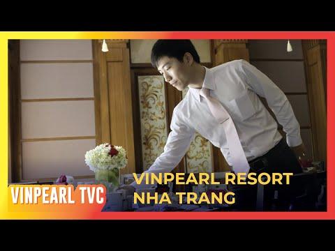 VINPEARL NHA TRANG RESORT 5*