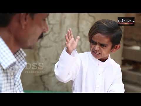 अबे तिरपे, Abey Tirpe- Khandesh Comedy, Khandeshi Video, खानदेश कॉमेडी, खानदेश के वीडियो