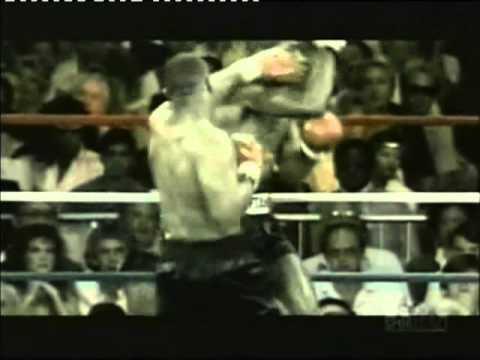 Mike Tyson - Beyond the Glory  (Documentary)