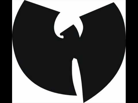 Wu tang clan - Da Mystery Of Chessboxin Orginal